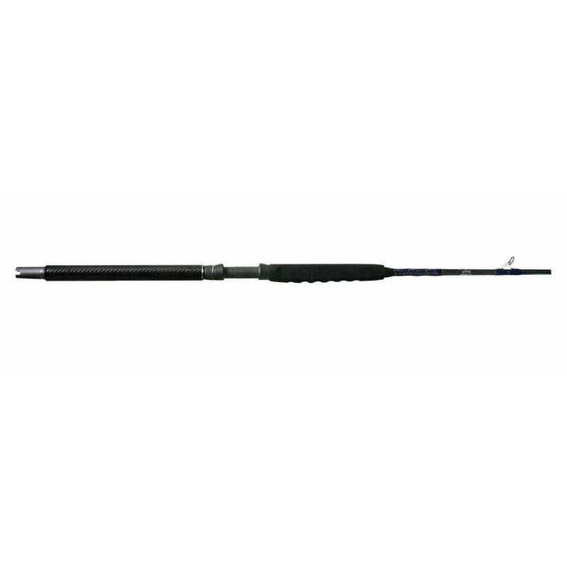 Star Rods Rod Star Rods VPR BOAT SPINNING & CONVENTIONAL