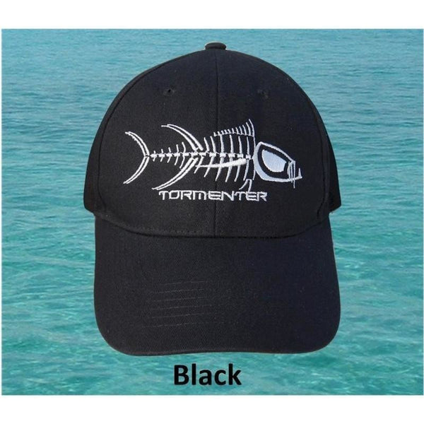 Tormenter Apparel Tormenter Hats