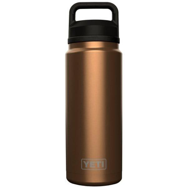 YETI Fishing Accessories YETI Rambler 36 oz Bottle with Chug Cap