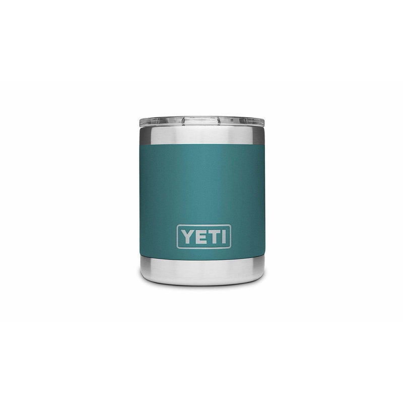 YETI Fishing Accessories YETI Rambler 10 OZ Lowball