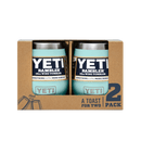 Yeti Rambler 10 oz Wine Tumbler 2 Pack set