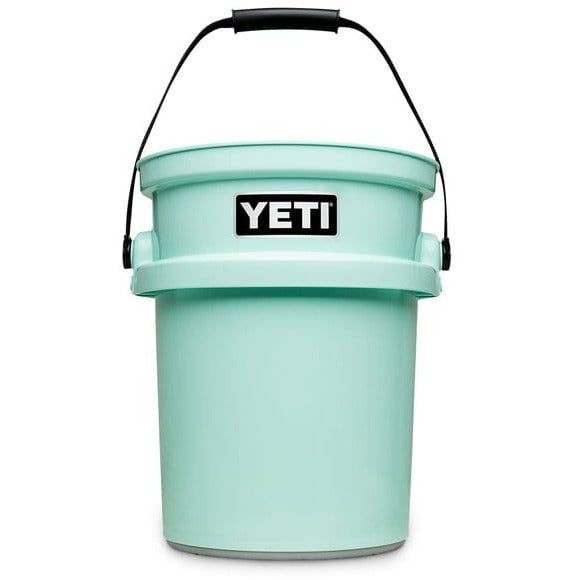 YETI Fishing Accessories YETI LoadOut 5 Gallon Bucket