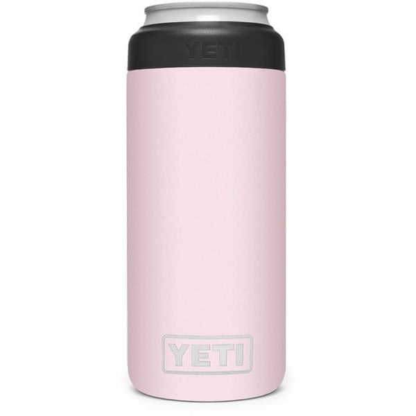 YETI Fishing Accessories YETI Rambler Colster