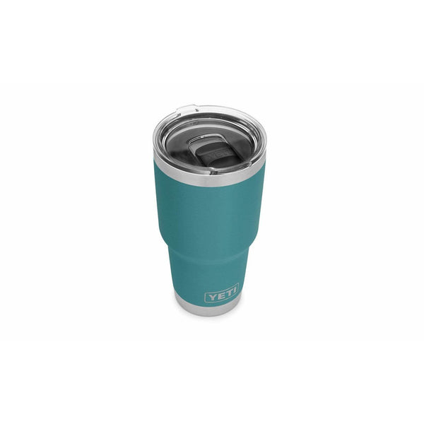 YETI Fishing Accessories YETI Rambler 30 oz Tumbler