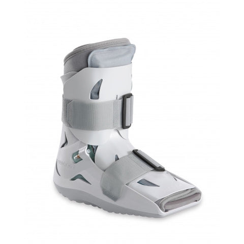 Aircast Sp Walking Boot - CSA Medical Supply