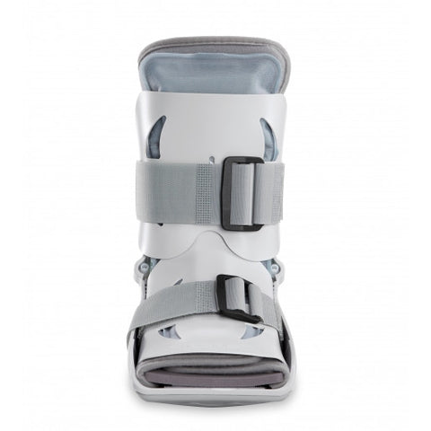 Aircast Sp Walking Boot