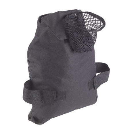 Drive Medical Side Walker Carry Pouch
