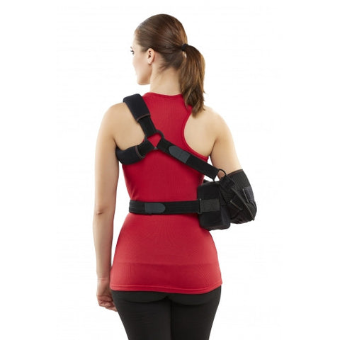 Donjoy Ultrasling IV Shoulder Support