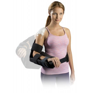 DonJoy Shoulder Cradle - CSA Medical Supply