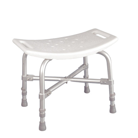 Bariatric Heavy Duty Bath Bench by Drive Medical - CSA Medical Supply