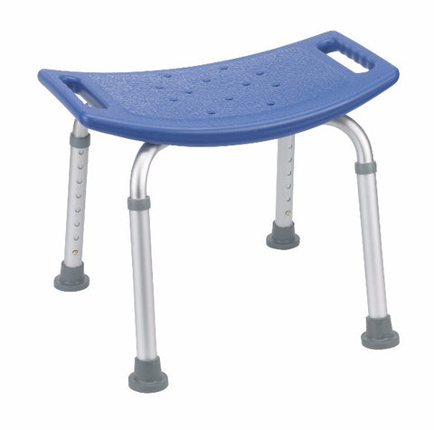 Bathroom Safety Shower Tub Bench Chair - CSA Medical Supply