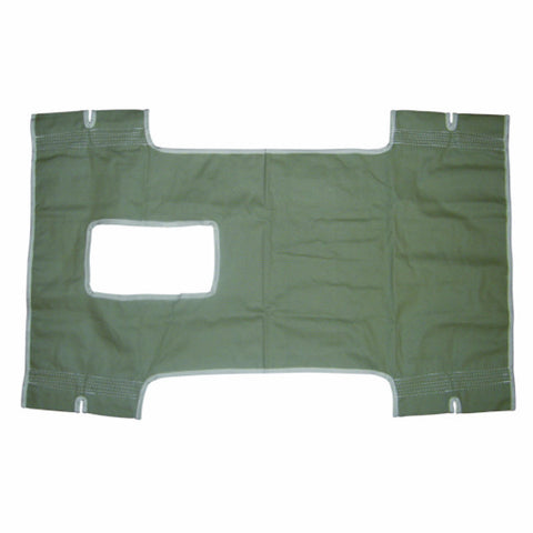 Drive Medical Standrd Patient Lift Sling