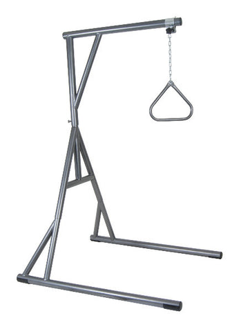 Bariatric Heavy Duty Trapeze Bar by Drive Medical - CSA Medical Supply