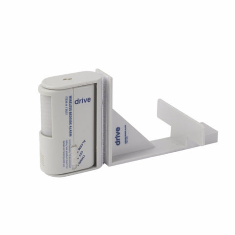 Wireless Bedside Alarm - CSA Medical Supply