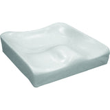 Molded General Use Wheelchair Cushion