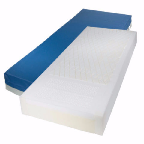 Gravity 7 Long Term Care Pressure Redistribution Mattress - CSA Medical Supply