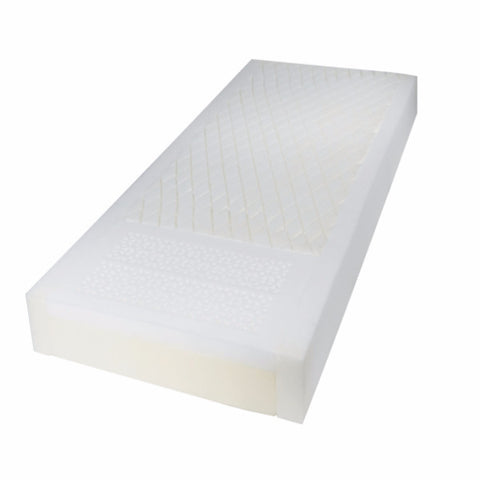 Gravity 7 Long Term Care Pressure Redistribution Mattress