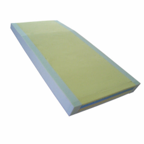 Gravity 9 Long Term Care Pressure Redistribution Mattress