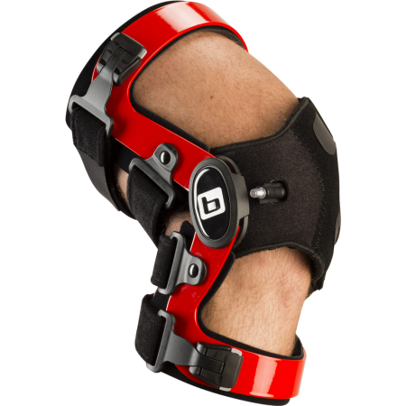Breg 20.50 Patella Knee Brace