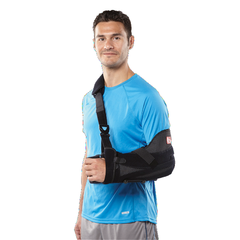 Bledsoe Arc 2.0 Shoulder Brace - CSA Medical Supply