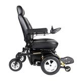 Trident HD Heavy Duty Power Chair