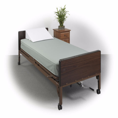 Bed Wedge by Drive Medical