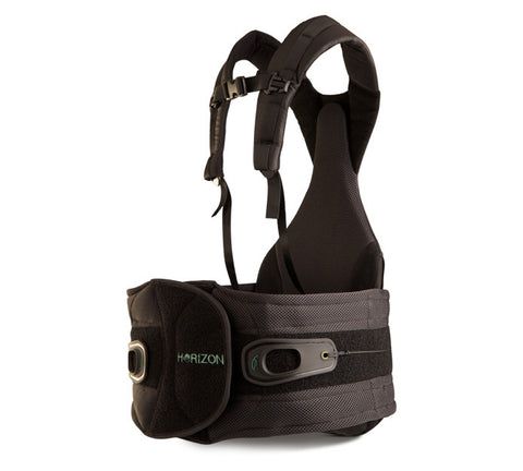 Aspen Horizon 456 TLSO Back Brace - CSA Medical Supply