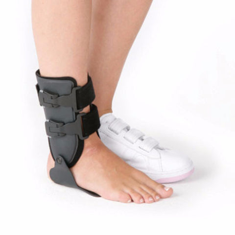 Bledsoe Axiom Ankle Brace - CSA Medical Supply