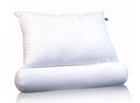 Core Perfect Rest Pillow - CSA Medical Supply