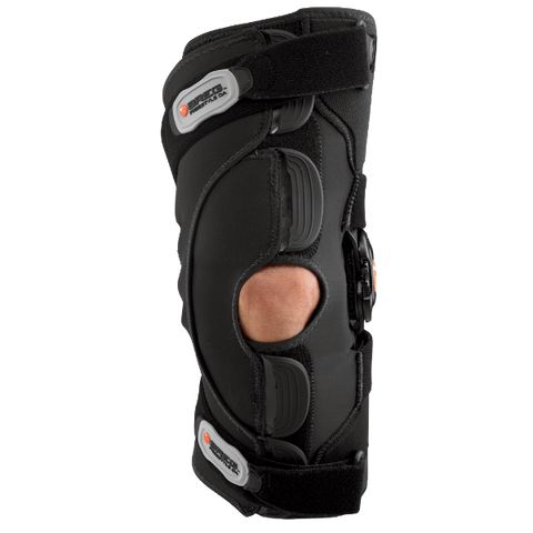 Breg Freestyle OA Knee Brace - CSA Medical Supply
