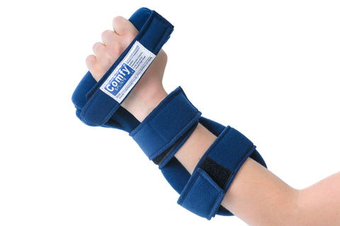 Comfy Splints Comfy Grip Orthosis