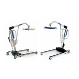 Invacare Reliant 600 Bariatric Power Lift