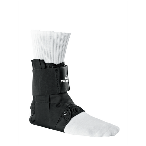 Breg Lace Up Ankle Brace Stays - CSA Medical Supply