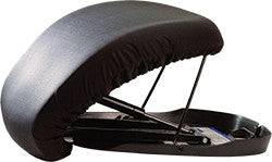 Uplift Premium Seat Assist by Carex