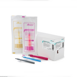 McKesson Argent Disposable Biopsy Punch