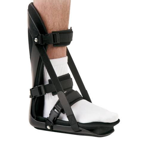 Bledsoe Plantar Fasciitis Night Splint - CSA Medical Supply