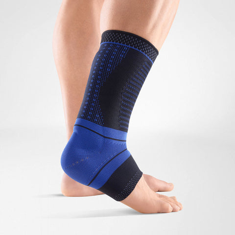 Bauerfeind AchilloTrain Pro Ankle Support