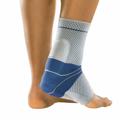Achillo Train Achillies Tendon Support - CSA Medical Supply