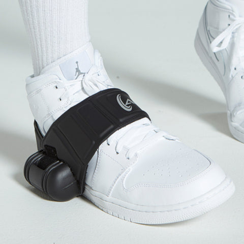 Armor1 Ankle Roll Guard - CSA Medical Supply