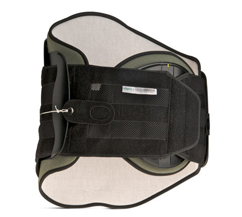 Aspen Contour LSO - CSA Medical Supply