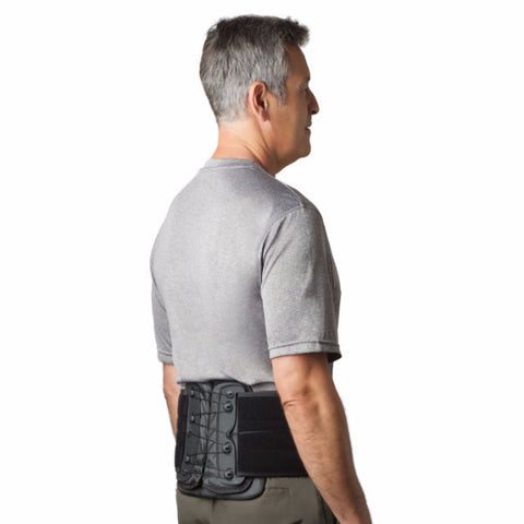 Aspen Evergreen 627 Lower Back Support