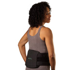 Aspen Horizon 627 Lumbar Support