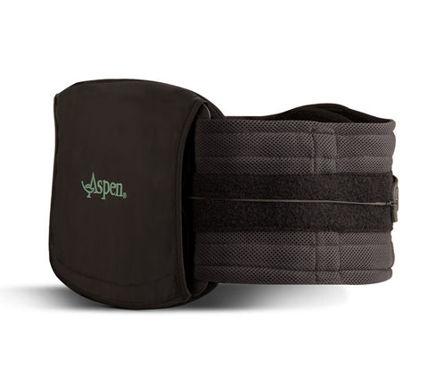 Aspen Horizon 627 Lumbar Support - CSA Medical Supply
