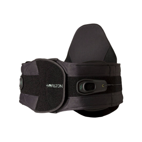 Aspen Horizon 637 Back Brace - CSA Medical Supply