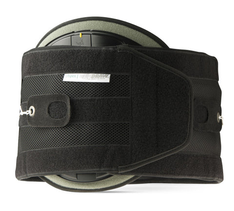 Aspen QuikDraw RAP Back Brace - CSA Medical Supply