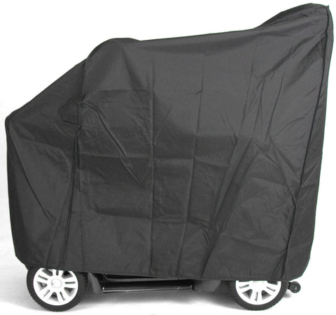 Drive Medical Power Scooter Cover - CSA Medical Supply