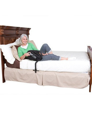 Bed Cane By Stander