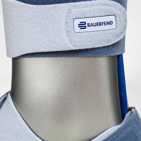 Bauerfeind CaligaLoc Ankle Stabilizer