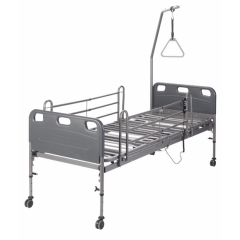 Trapeze Bar For Competitor Semi-Electric Hospital Bed