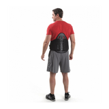 Donjoy Exos Form II 637 Lower Back Support